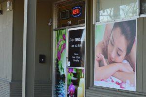 Best massage parlor in Modesto, California-Asian massage-Perfect Massage