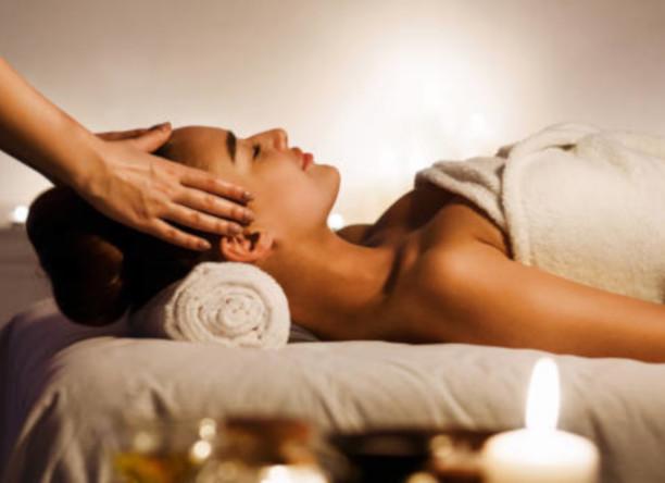 Massage Therapy-Best Massage parlor in Modesto, California- Perfect massage