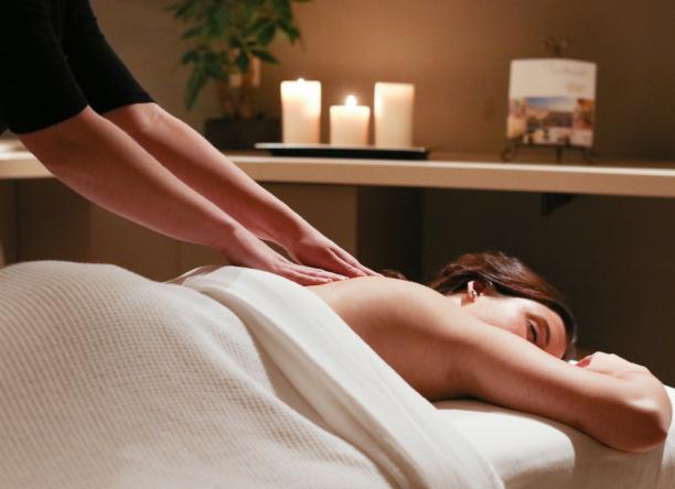 Swedish Massgae-Asian Massage-Perfect Massage In Modesto, California